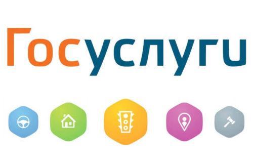 Регистрация на сайте Госуслуги - пошаговая инструкция