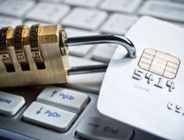 признаки банковских операций, влекущие блокировку счетов