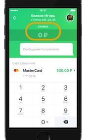 Как перевести деньги с карты на карту - Пошаговая инструкция