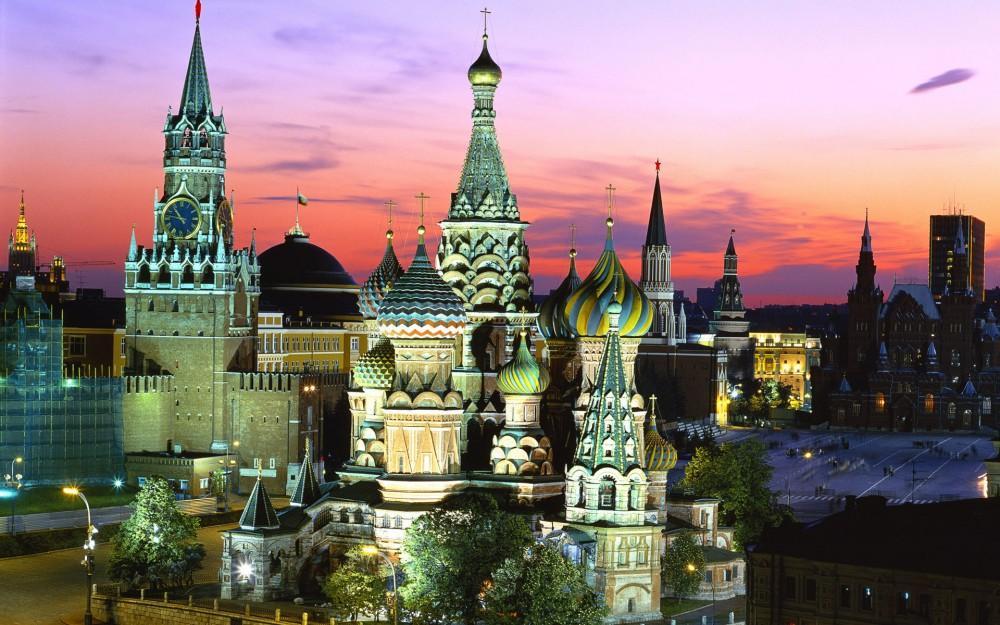 Рейтинг лучших городов России по уровню жизни