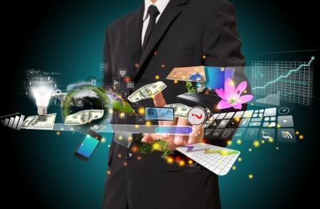 Проверенные сайты и способы для заработка в интернете