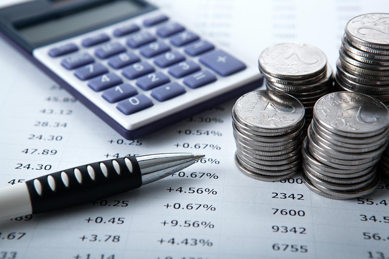 3-НДФЛ для налогового вычета за покупку квартиры