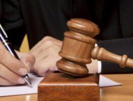 Что делать заемщику, если банк подал в суд за неуплату кредита