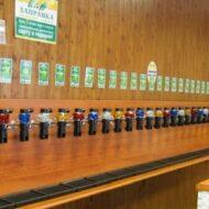 Как открыть магазин с нуля: пошаговое руководство
