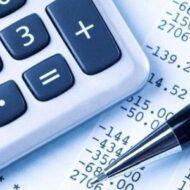 Как самостоятельно вести бухгалтерию ИП: на общей системе, при УСН и ЕНВД