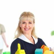 Что такое клининговая компания: понятие, виды услуг и преимущества