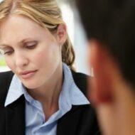 Договор найма работника: суть и образцы заключения документа