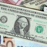 Что будет с долларом в ближайшее время: свежие прогнозы