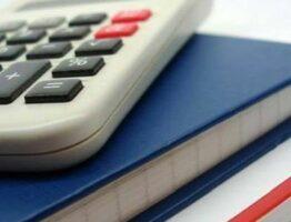 Ставка и расчет единого социального налога в 2019 году