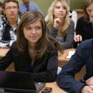 Что нового в законе об образовании РФ: последняя редакция на 2018 год