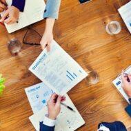 Как составить мощное и эффективное коммерческое предложение