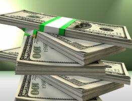 Эффективная помощь кредитного брокера в получении кредита с открытыми просрочками