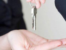 Кто и как может получить квартиру от государства бесплатно