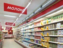 Как грамотно составить бизнес-план продуктового магазина