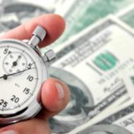 Срочные микрозаймы на карту за 5 минут без проверки кредитной истории
