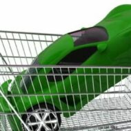 Налог с продажи автомобиля за 2019 год: как и сколько платить