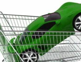 Налог с продажи автомобиля за 2018 год: как и сколько платить