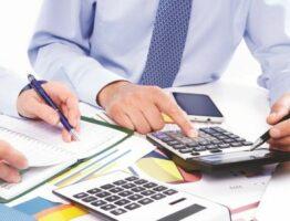 Какие налоги платит ИП за 2019 год и как их рассчитать