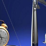 Чистый дисконтированный доход: понятие, формула и правильный расчет