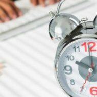 Правила внутреннего трудового распорядка 2020: образец, приказ, бланк