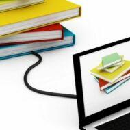 УПД (универсальный передаточный документ): правила и образец заполнения