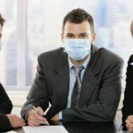 Как проводится процедура увольнения по состоянию здоровья