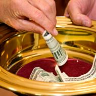 Для чего и как оформлять договор пожертвования: бланк и образец