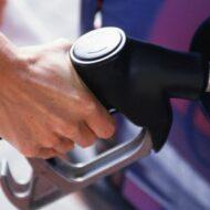 Рекомендованные нормы расхода топлива на 2019 год