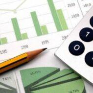 Что такое реструктуризация долга по кредиту: понятие, участники, процедура