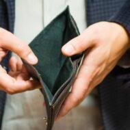 Как ликвидировать ООО с долгами: описание всех возможных способов