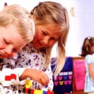 Как открыть частный детский сад: пошаговое руководство