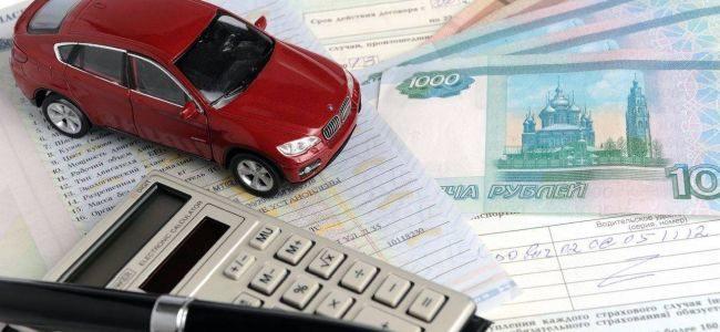 Как проверить по номеру автомобиля наличие штрафов ГИБДД в 2020 году