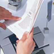Срок исковой давности по кредиту: правила расчета и прерывания