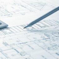 Структура и примеры составления технико-экономического обоснования