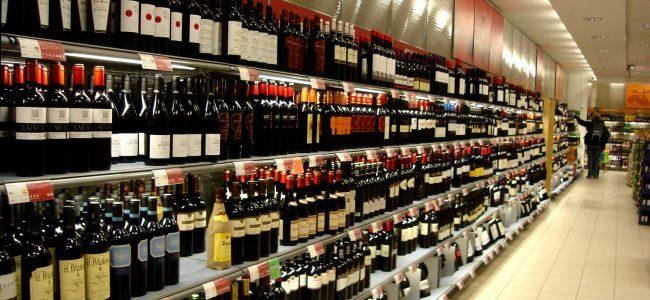 Лицензия на алкоголь 2020: виды, цены, процедура оформления