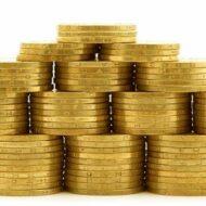 Способы и пошаговая инструкция по увеличению уставного капитала ООО