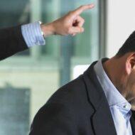 Процедура увольнения по инициативе работодателя в разных случаях