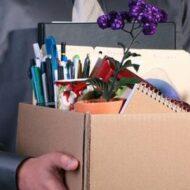 Можно ли избежать отработки при увольнении по собственному желанию