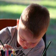 Налоговый вычет на ребенка в 2020 году: условия и порядок получения