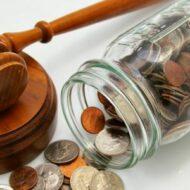 Как закрыть ООО в 2019 году: стоимость и этапы процедуры