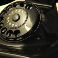 Куда жаловаться, если звонят коллекторы с претензиями по чужому долгу