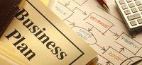 Составляем бизнес план