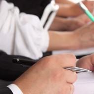 Как составить дополнительное соглашение к договору?