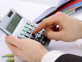 Виды самых прибыльных видов бизнеса