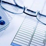 Как подсчитать расходы по упрощённой системе налогообложения?
