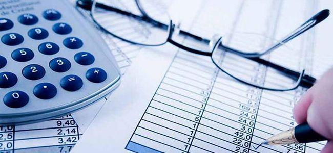 Как подсчитать затраты по упрощённой системе налогообложения?