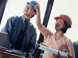 Налогообложение иностранных работников