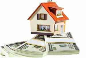 Взять ипотеку под вторичку