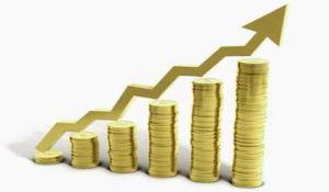 Валютные вклады Банка Москвы