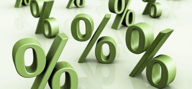 Банки СПб с высокими процентами